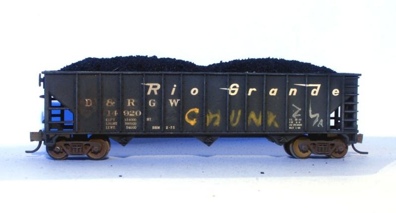 Turtle Field Railroad - Page 37 90_ton12