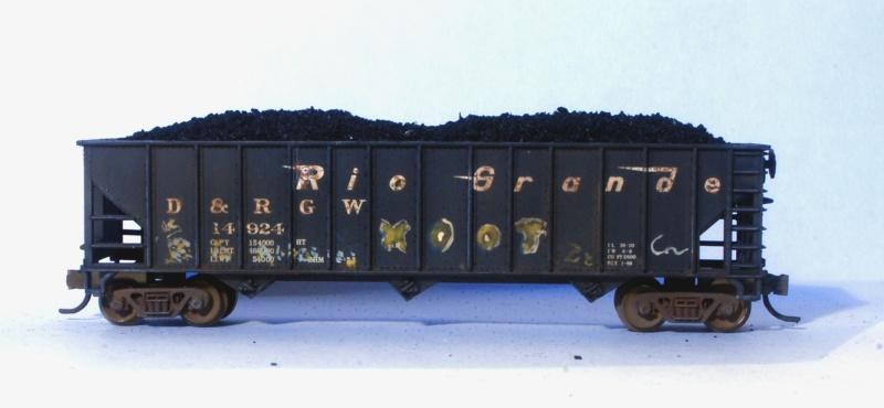 Turtle Field Railroad - Page 37 90_ton14
