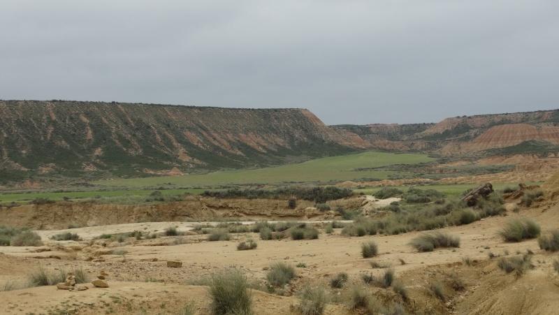Un petit tour en Espagne du côté de Pampelune Dsc03616