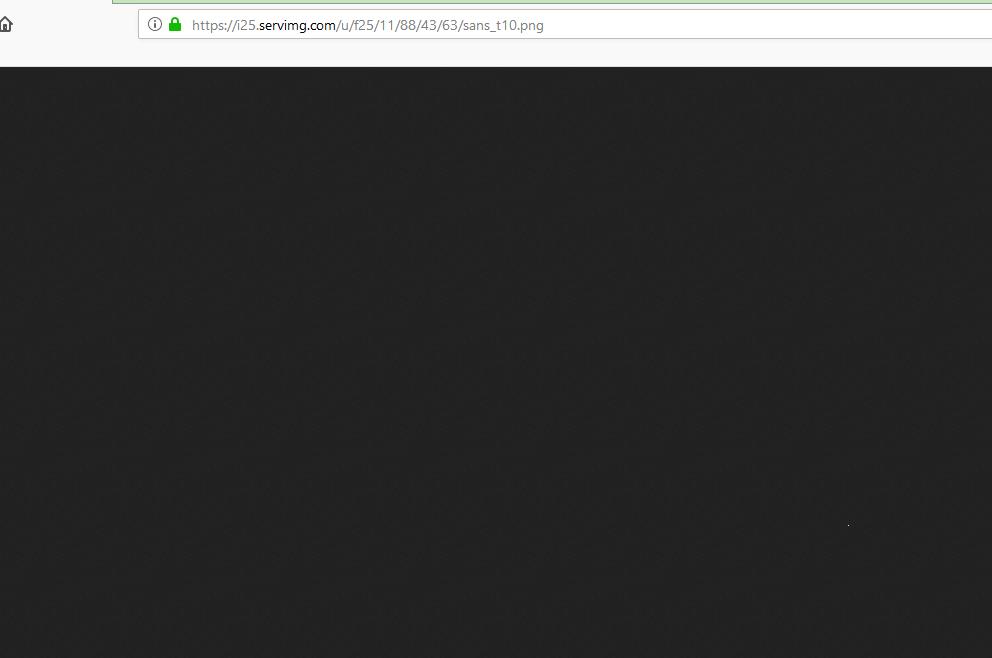 Impossible d'accéder au PA et Servimg - Page 7 Image_10