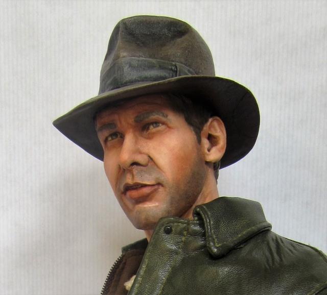Repaint PF Indiana Jones . Img_9210