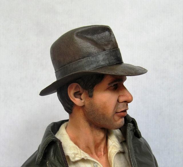 Repaint PF Indiana Jones . Img_9211
