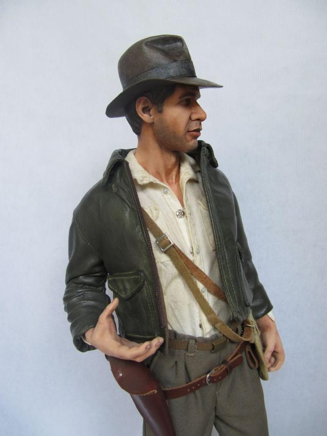 Repaint PF Indiana Jones . Img_9216