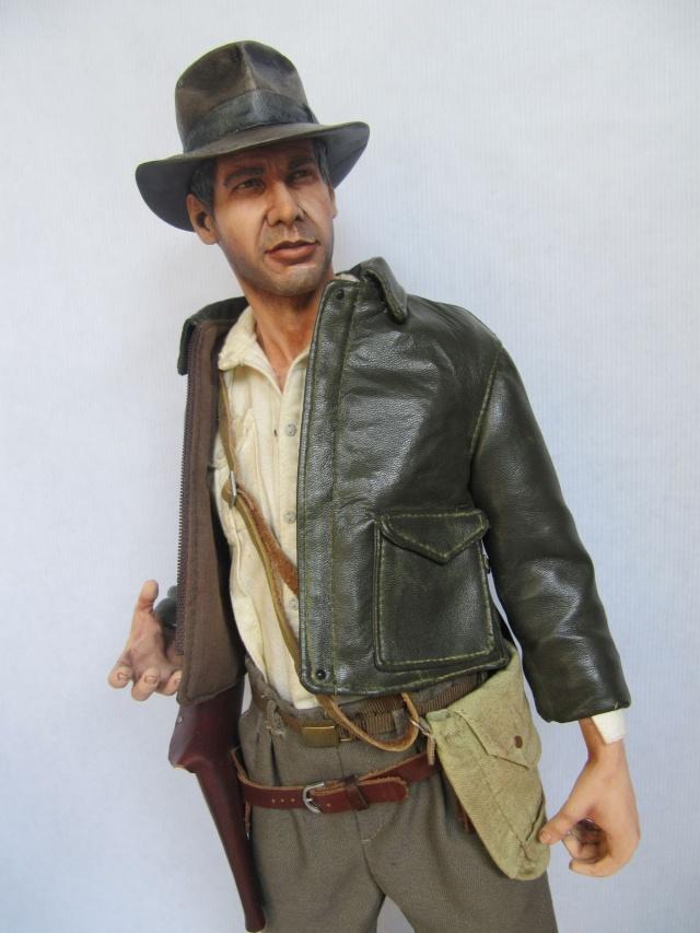 Repaint PF Indiana Jones . Img_9217