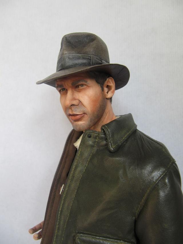 Repaint PF Indiana Jones . Img_9218