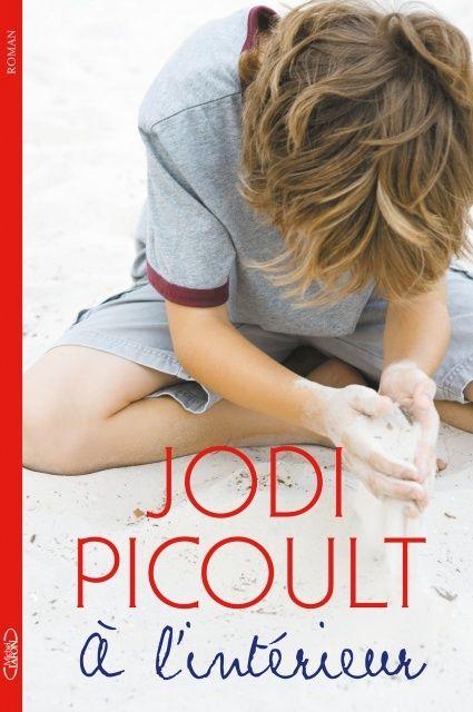 PICOULT Jodi : à l'intérieur A_l_in10