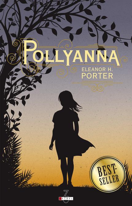 PORTER H Eleanor : Pollyanna Pollya10