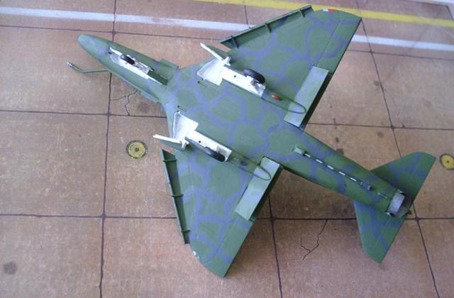 A-4 top gun A-4e_d10