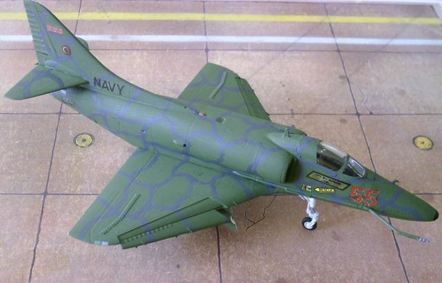 A-4 top gun A-4e_t10