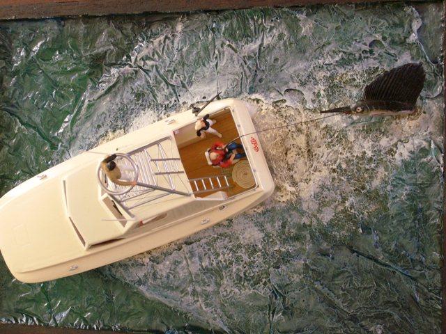 diorama pêche au gros Dsci0012