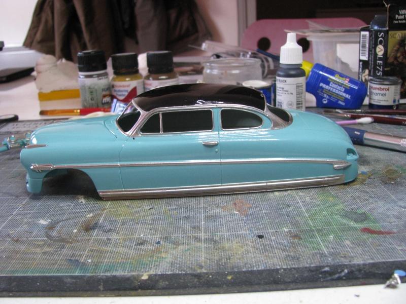 Hudson Hornet 1953 moebius  - Page 3 02410