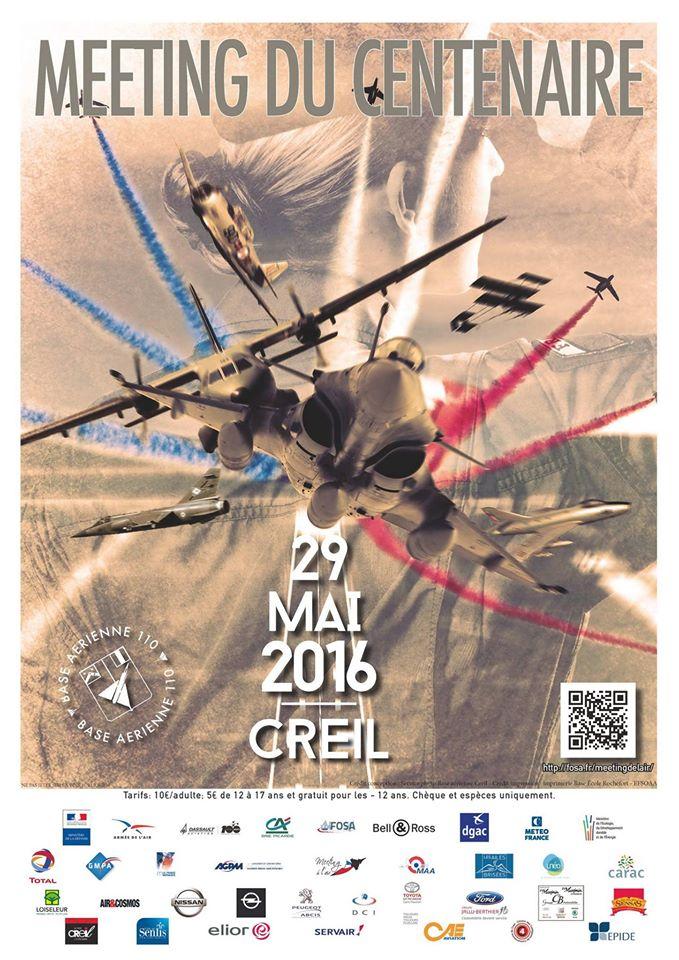 29 mai: meeting de l'air BA Creil (60) 13072610