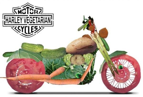 Images fruits et légumes en délires  - Page 20 8243c210