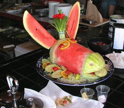 Images fruits et légumes en délires  - Page 20 Eb4a8510