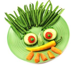 Images fruits et légumes en délires  - Page 20 Gfa-2010