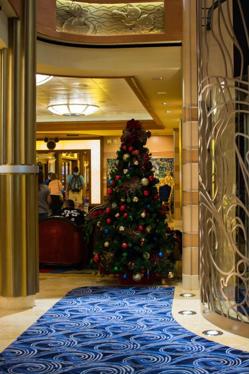 Once upon a christmas time: WDW, DCL, et Universal vu par 2 lyonnais du 01 au 20 novembre 2015 [Dernière MàJ: 02/06/16]  - Page 38 Dsc_6830