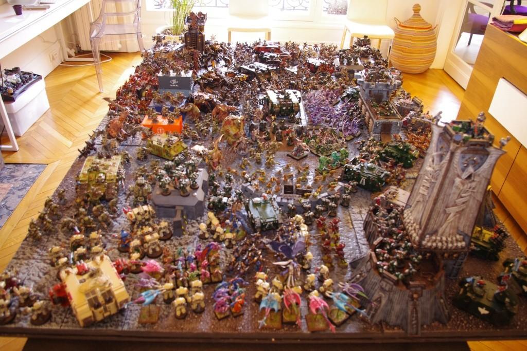 Imperium vs Chaos Imgp0311