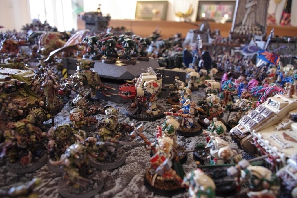 Imperium vs Chaos Imgp0313