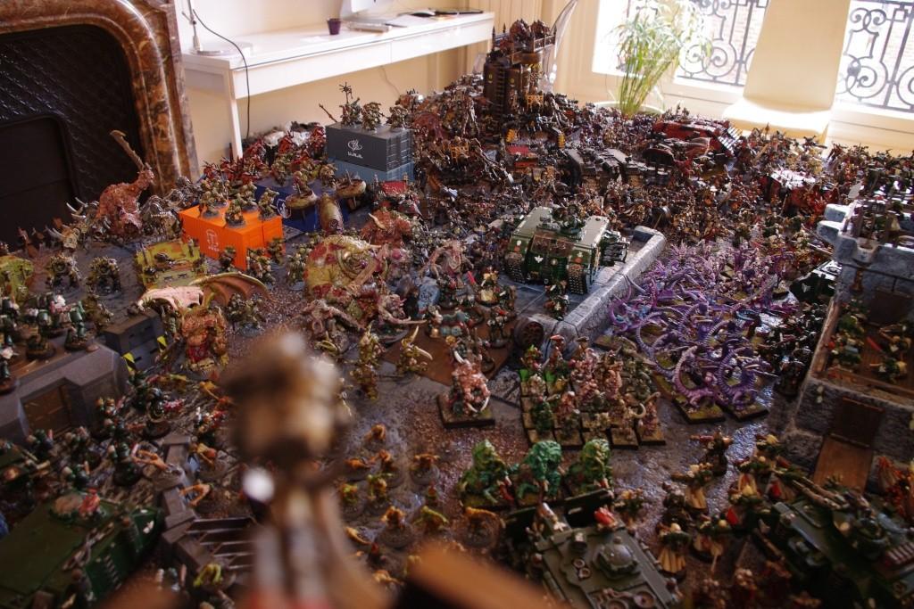 Imperium vs Chaos Imgp0314