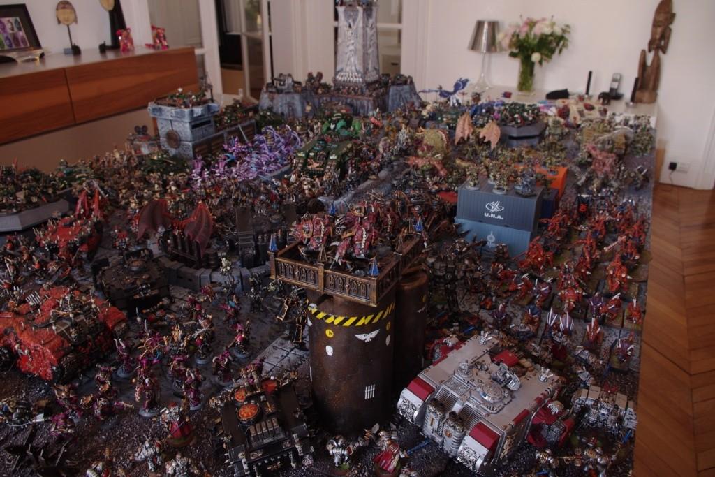 Imperium vs Chaos Imgp0315