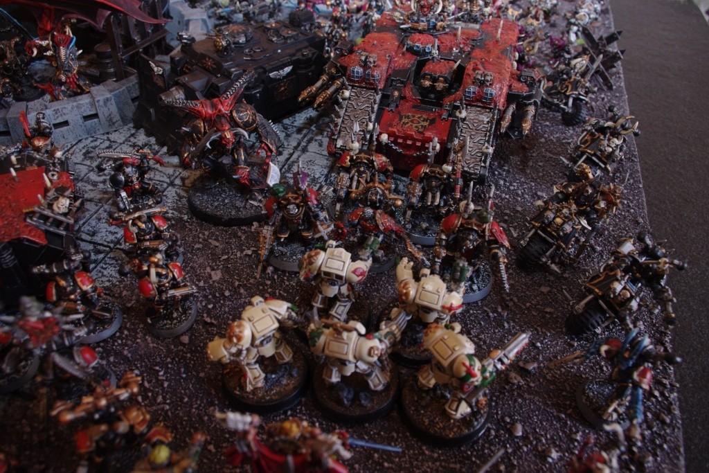 Imperium vs Chaos Imgp0316