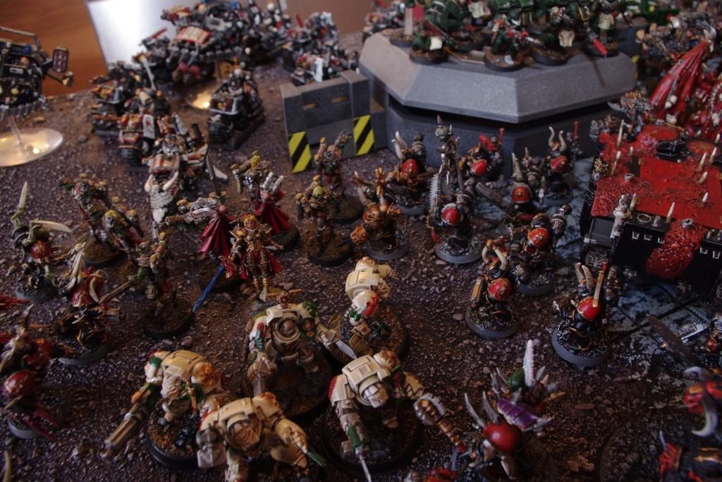 Imperium vs Chaos Imgp0318