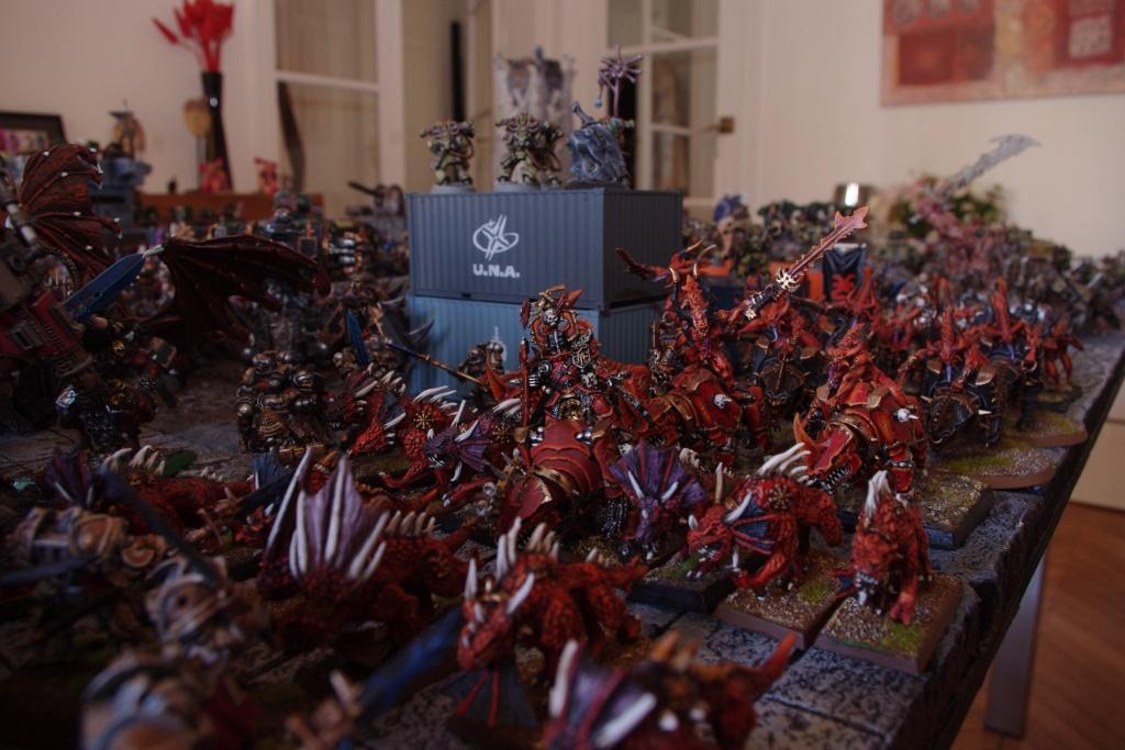 Imperium vs Chaos Imgp0319
