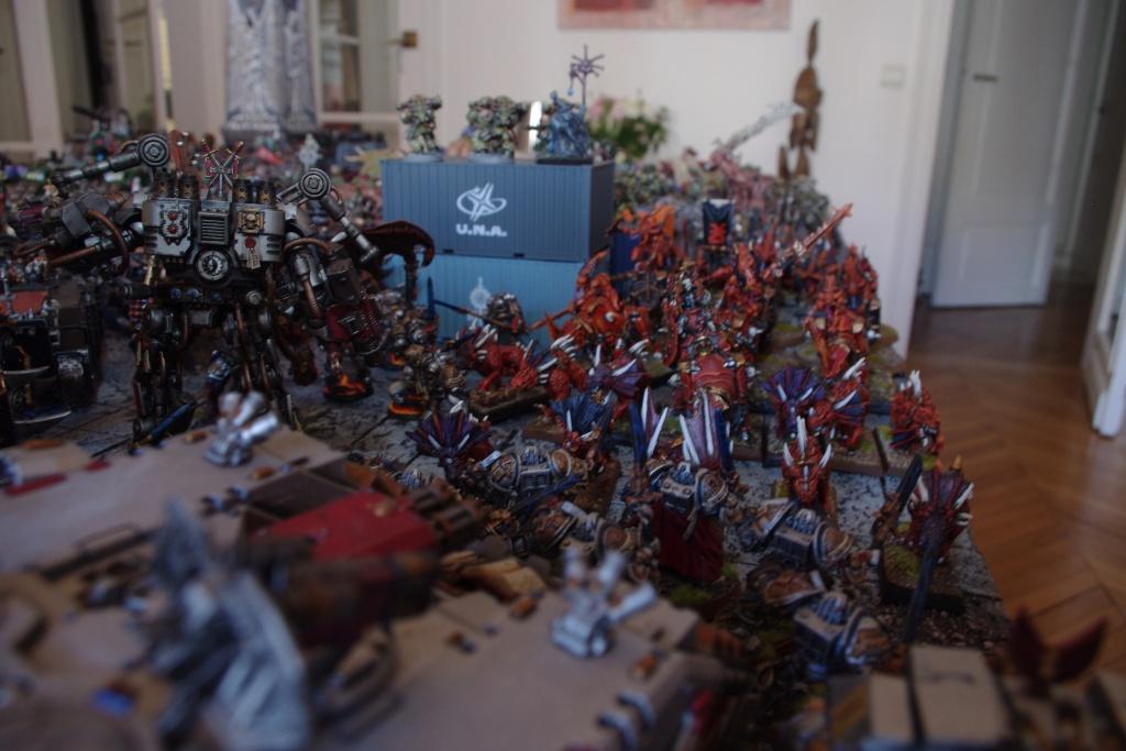 Imperium vs Chaos Imgp0320