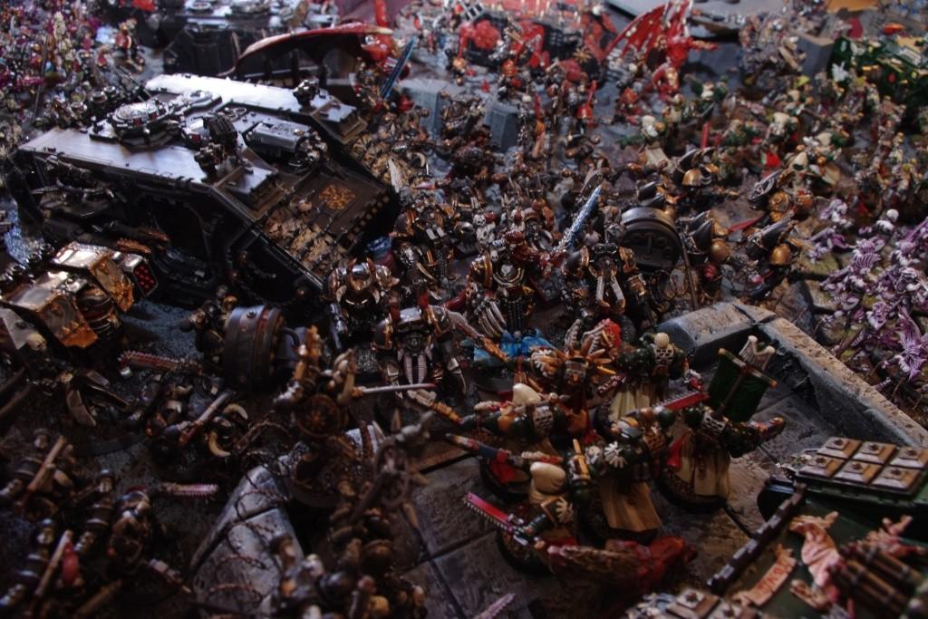 Imperium vs Chaos Imgp0321