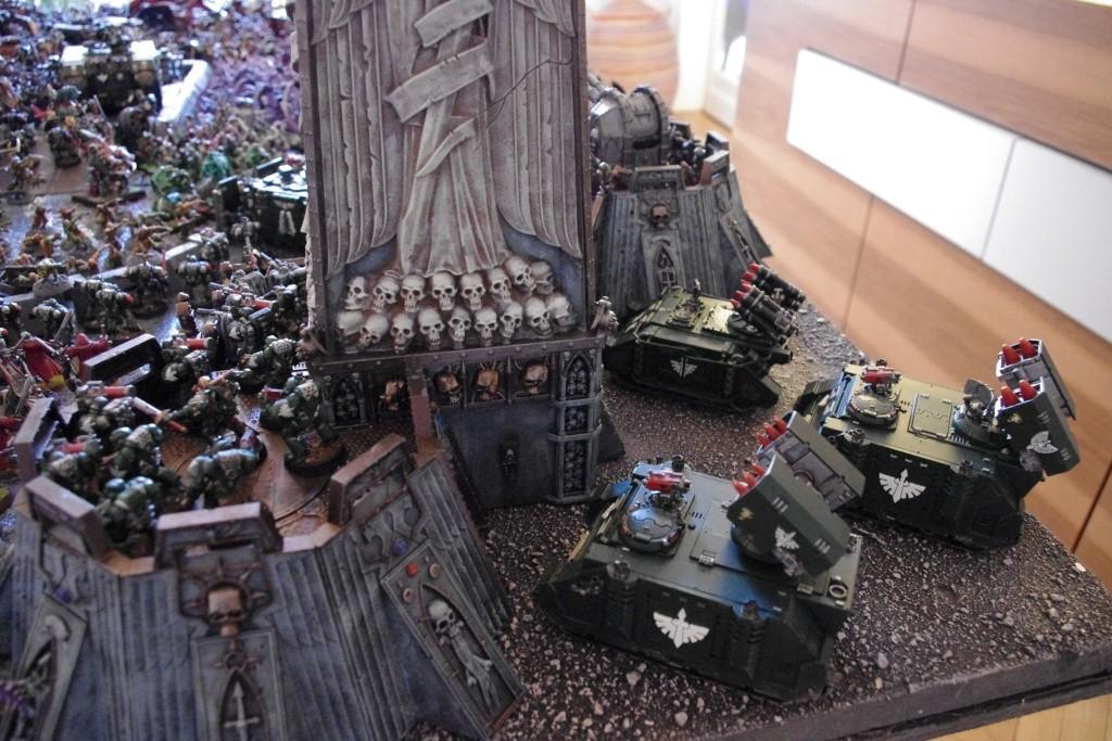 Imperium vs Chaos Imgp0326