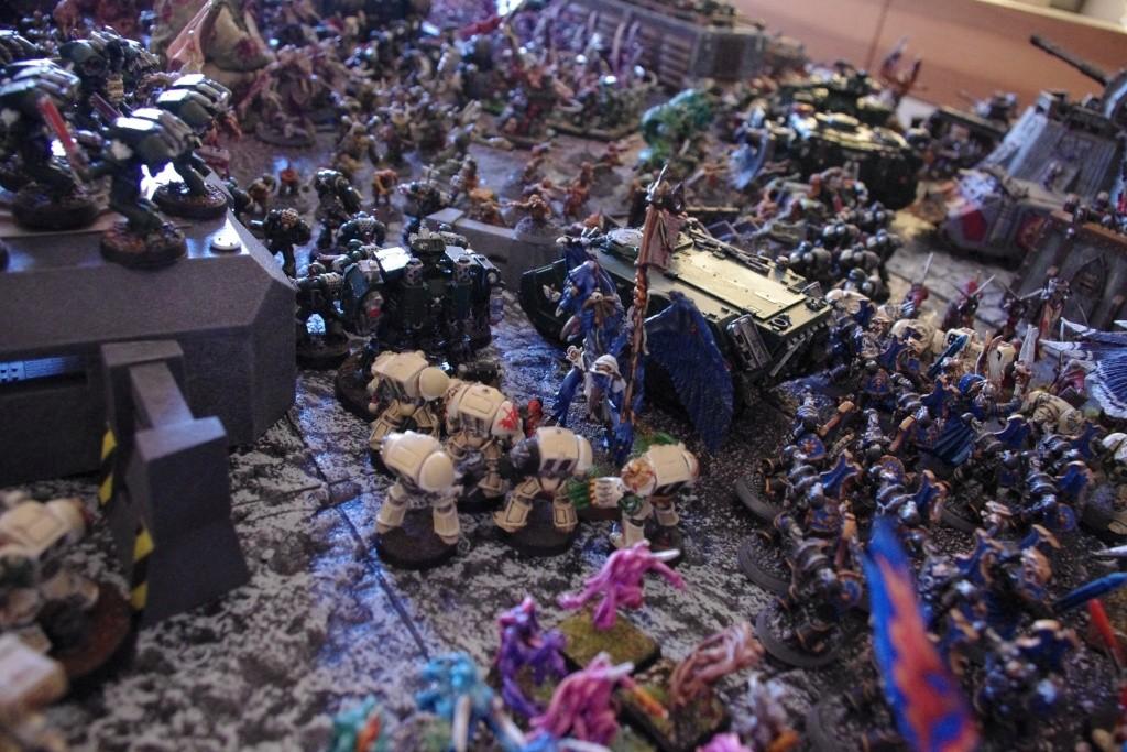 Imperium vs Chaos Imgp0327