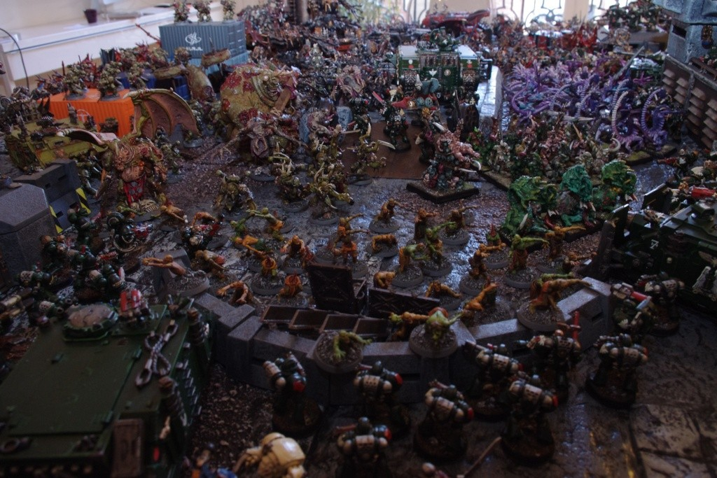 Imperium vs Chaos Imgp0328