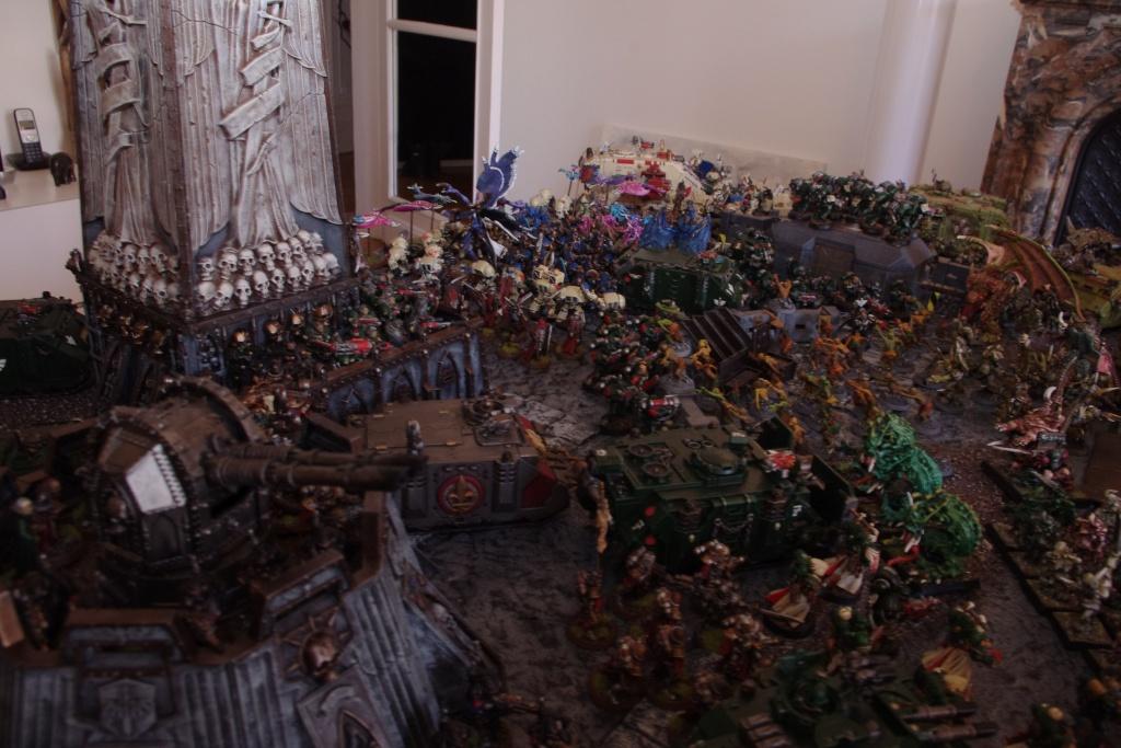 Imperium vs Chaos Imgp0329