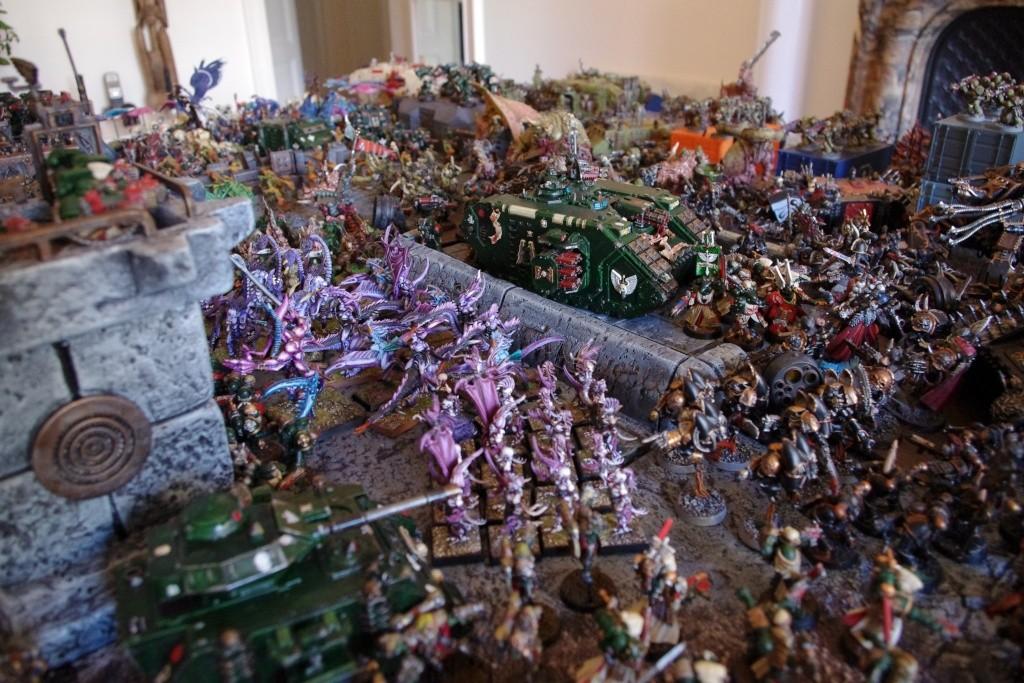 Imperium vs Chaos Imgp0332