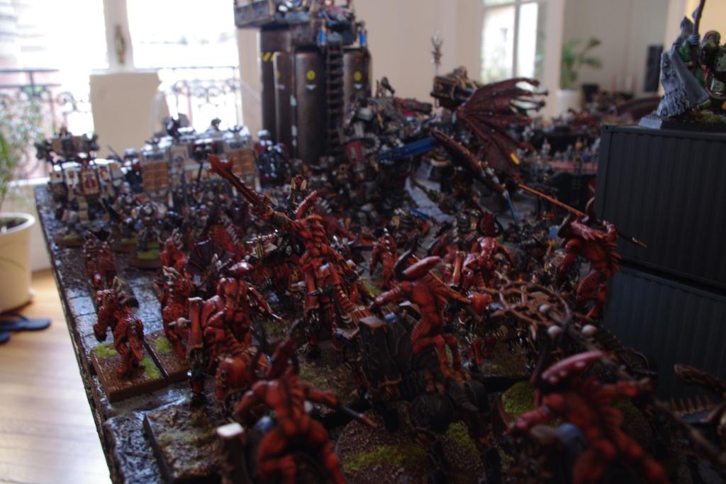 Imperium vs Chaos Imgp0333
