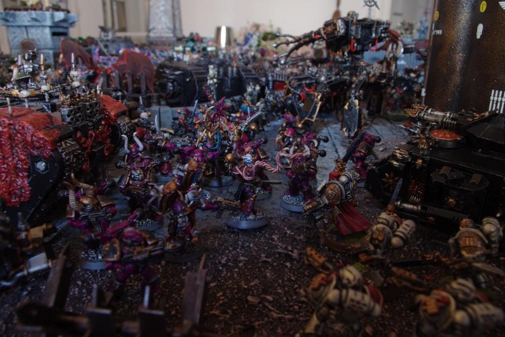 Imperium vs Chaos Imgp0334