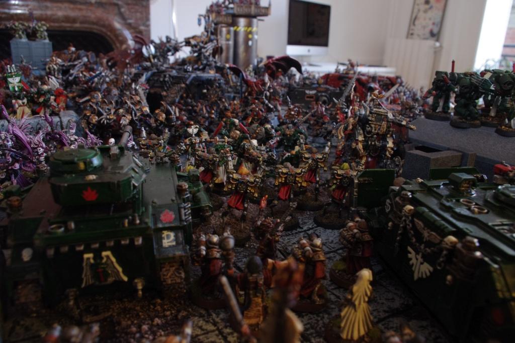 Imperium vs Chaos Imgp0336