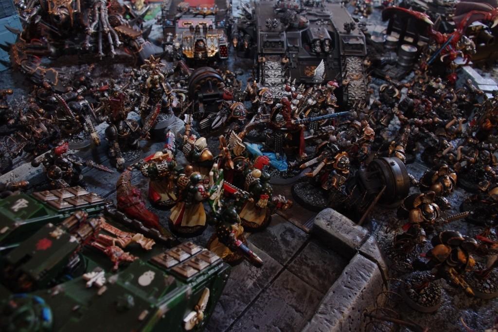 Imperium vs Chaos Imgp0337