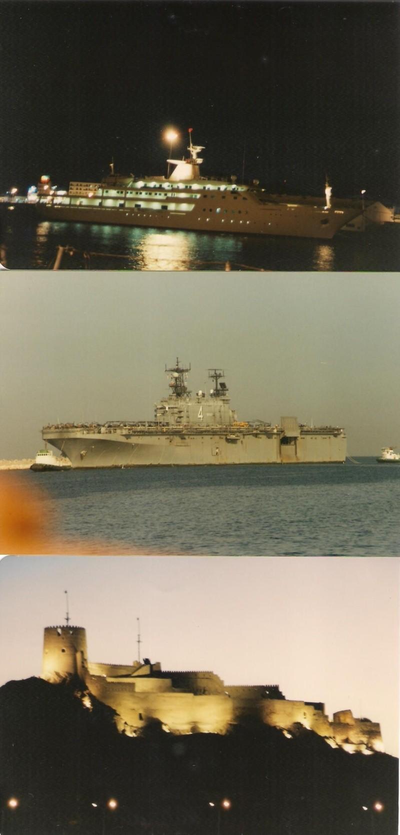 A961 Zinnia - Operation SOUTHERN BREEZE - Page 4 Asc510