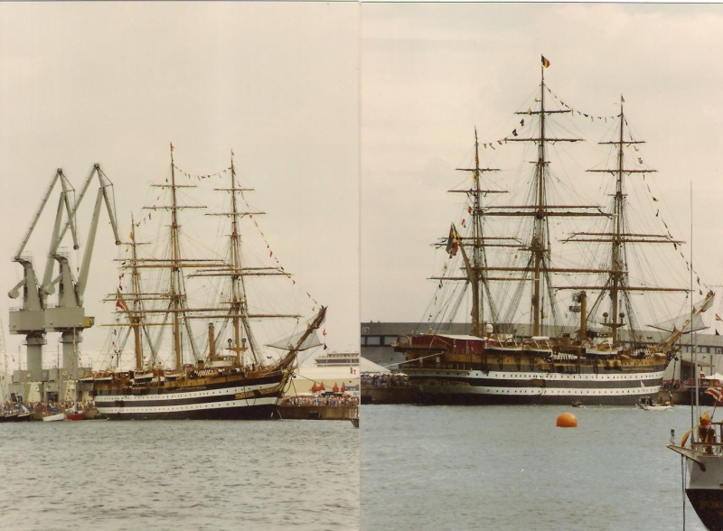 TALL SHIP RACE Anvers2010 & Cutty Sark race 1990(Zeebruges) - Page 2 C_s_1x10
