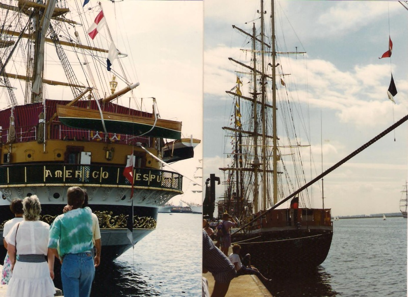 TALL SHIP RACE Anvers2010 & Cutty Sark race 1990(Zeebruges) - Page 2 C_s_310