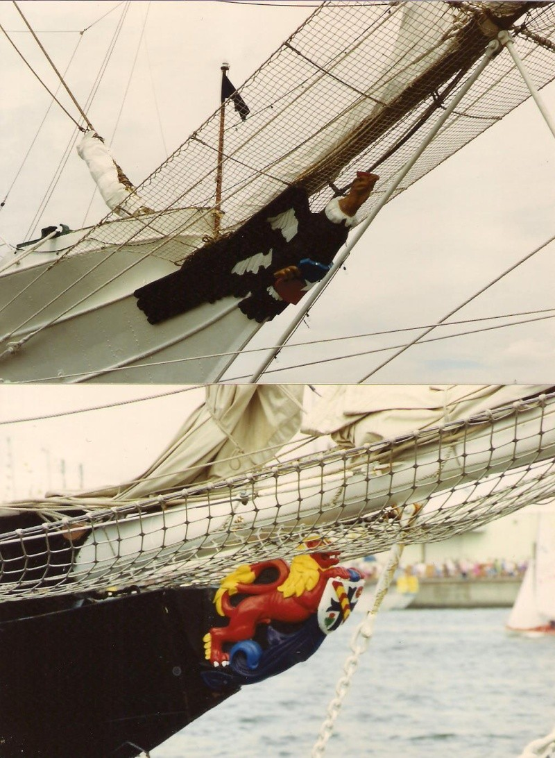 TALL SHIP RACE Anvers2010 & Cutty Sark race 1990(Zeebruges) - Page 2 C_s_410