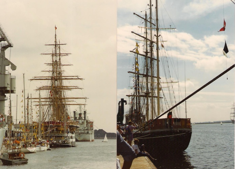 TALL SHIP RACE Anvers2010 & Cutty Sark race 1990(Zeebruges) - Page 2 C_s_510