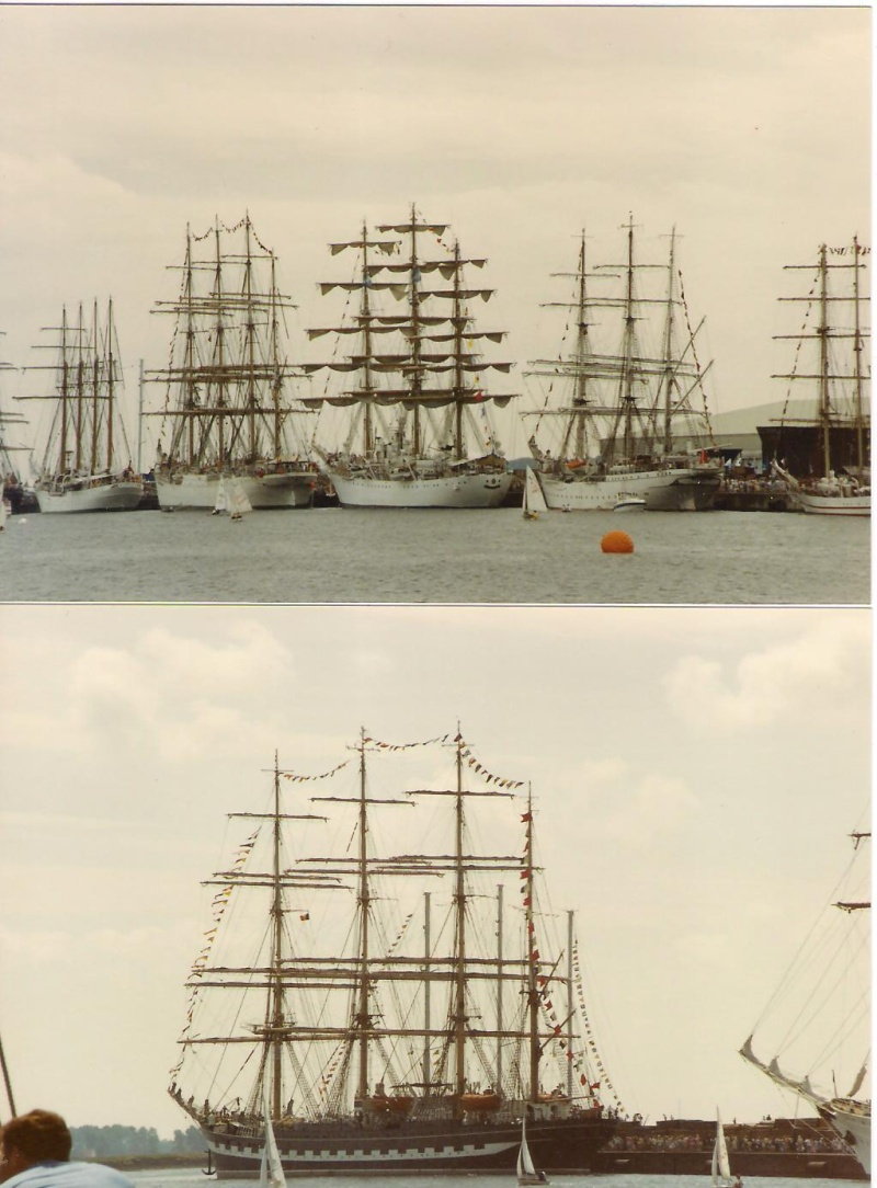 TALL SHIP RACE Anvers2010 & Cutty Sark race 1990(Zeebruges) - Page 2 C_s_610
