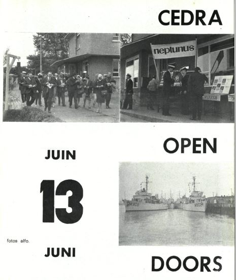 CEDRA - Page 4 Cedra_10