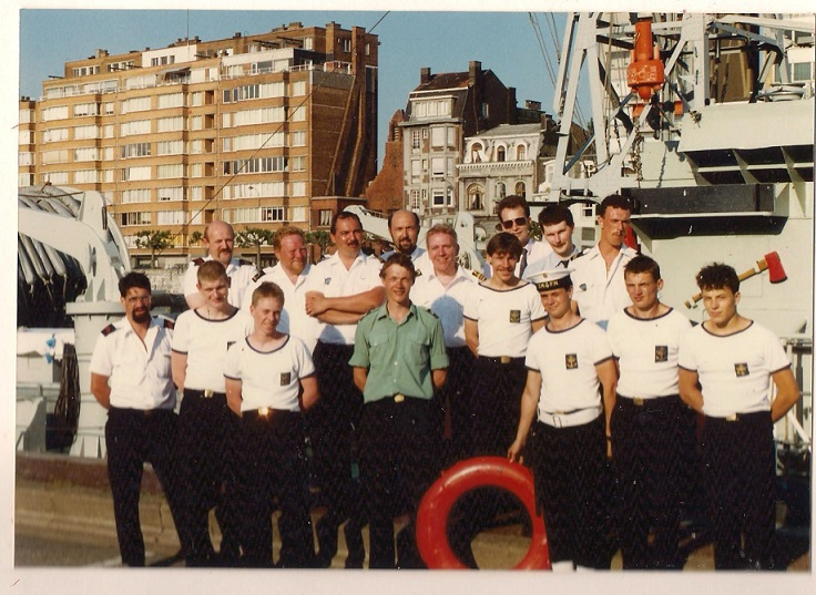 M484 DINANT - Page 3 Equipa10