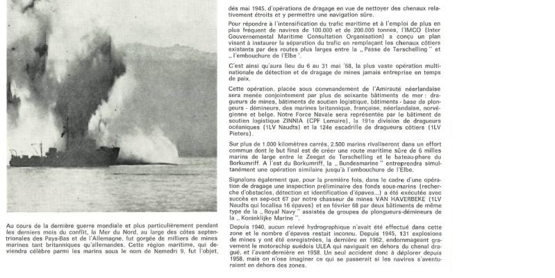 la lutte contre les mines New_br10