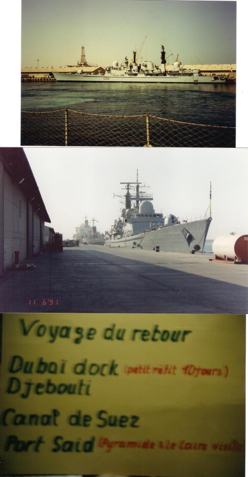 A961 Zinnia - Operation SOUTHERN BREEZE - Page 6 Ret110