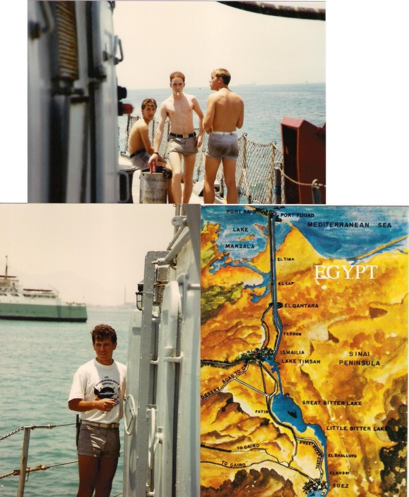 A961 Zinnia - Operation SOUTHERN BREEZE - Page 6 Ret1110