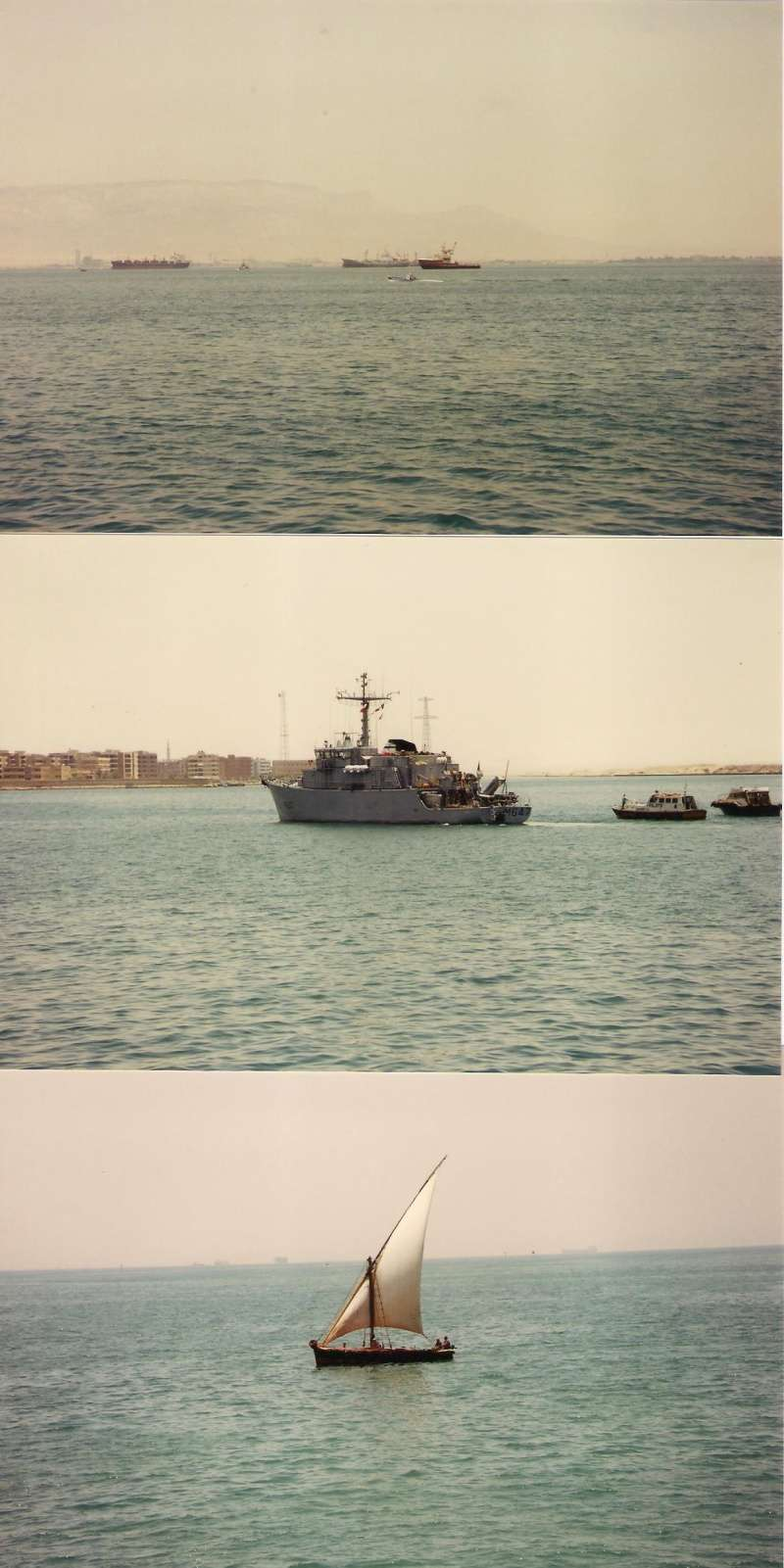 A961 Zinnia - Operation SOUTHERN BREEZE - Page 6 Ret1210